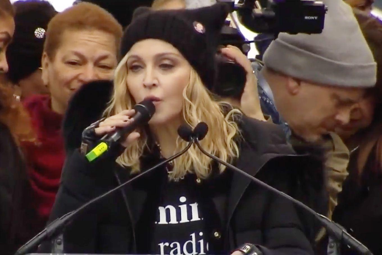 Мадонну ебут смотреть бесплатно фото 44-19