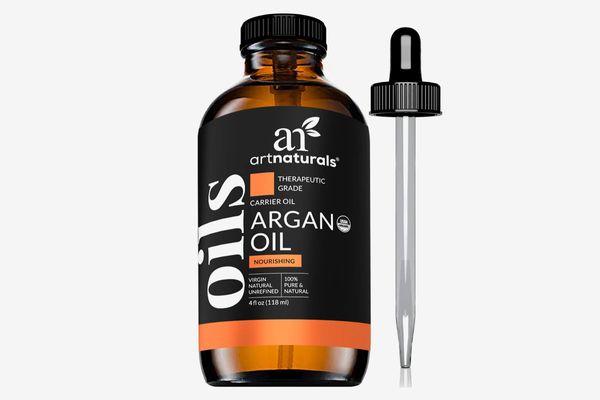 ArtNaturals Organic Moroccan Argan Oil