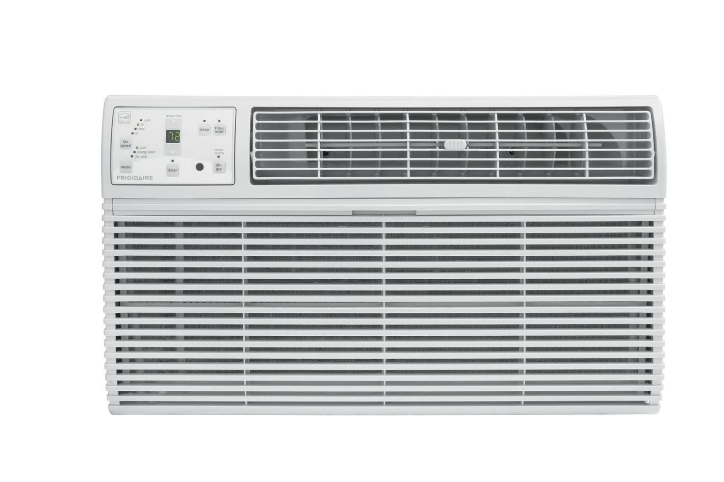 best air conditioner