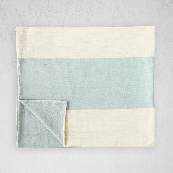 Bolé Road Textiles Mamoosh Blanket
