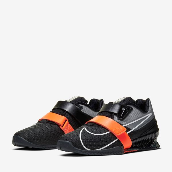 9 Best Weight-Lifting Shoes 2020 | The