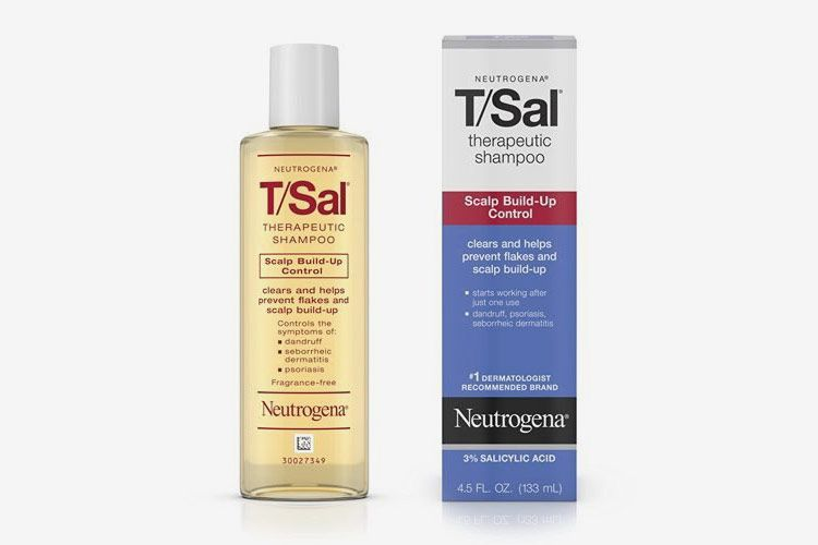 over the counter topical treatment for scalp psoriasis