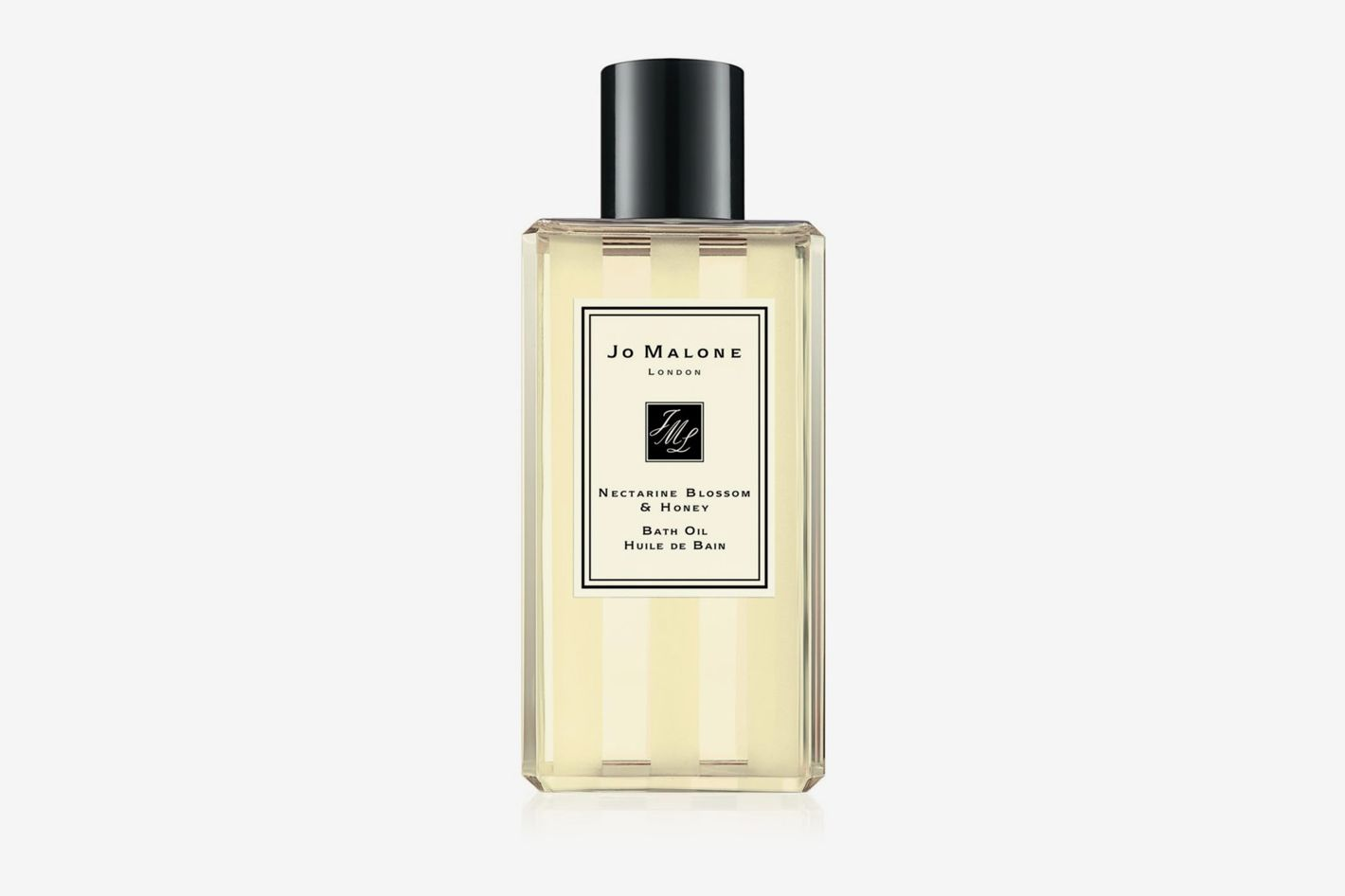 Jo Malone London Nectarine Blossom & Honey Bath Oil