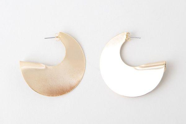 A/OK Earring-5