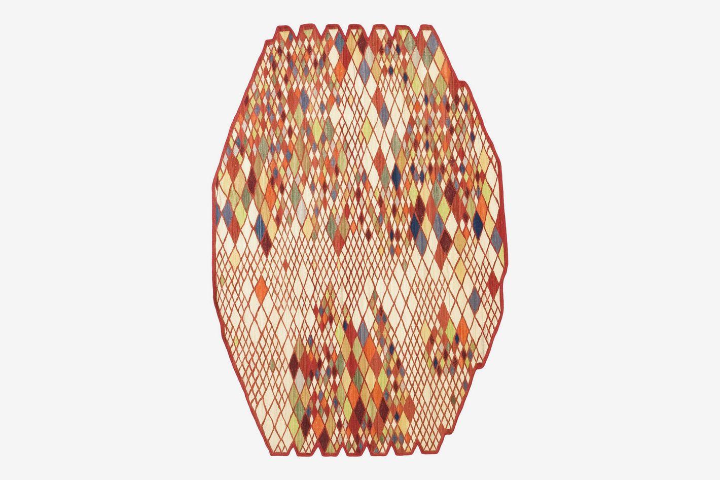 Nanimarquina Rug
