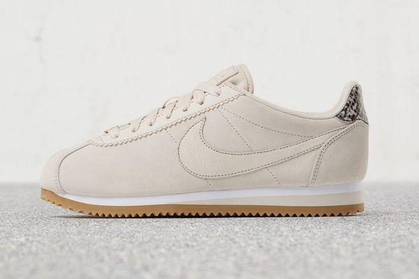 Nike x A.L.C. Cortez