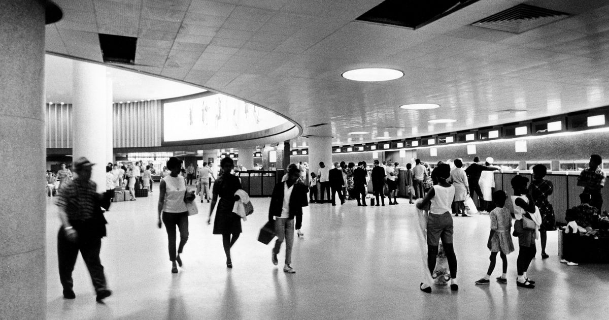 Every Plan to Fix Penn Station, Ranked