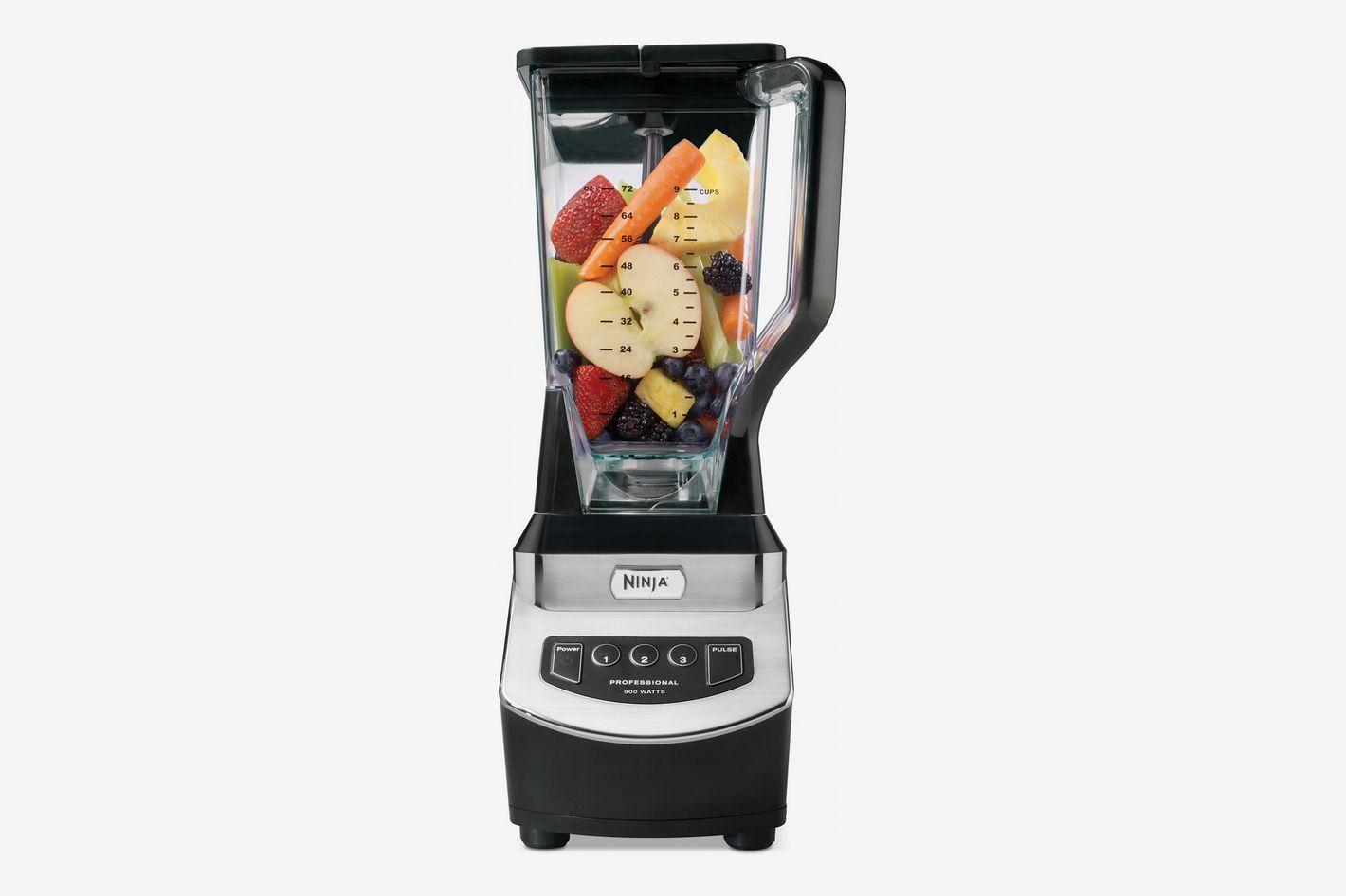 Ninja NJ600 Professional Blender