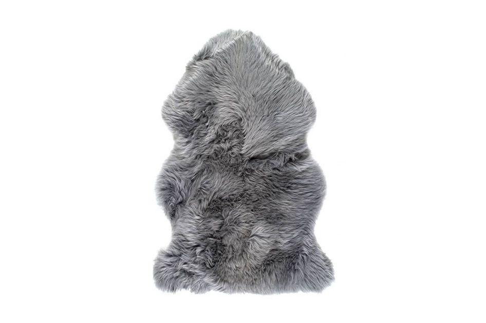 Natural Brand Sheepskin Rug