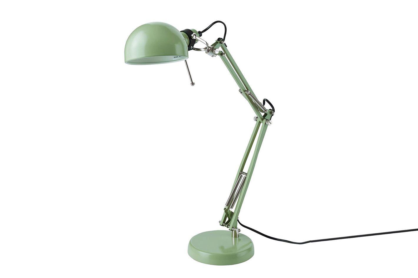 Classic Work Lamp