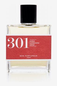 Bon Parfumeur Eau de Parfum 301