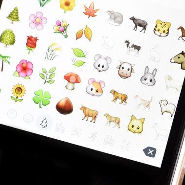 google pixel 2 animated emojis how to use