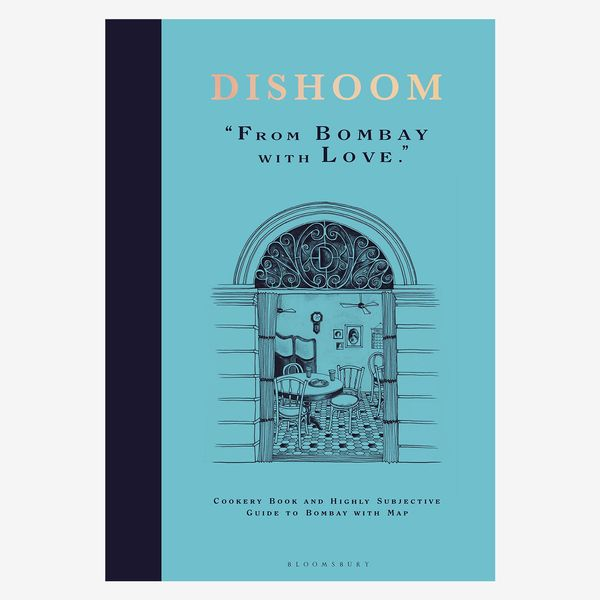 'Dishoom: From Bombay With Love'