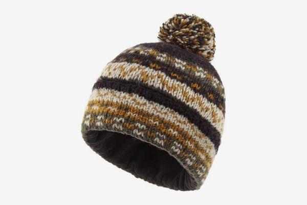 Sherpa Adventure Gear Sabi Hat