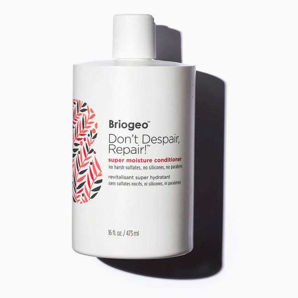 Briogeo Don't Despair, Repair!™ Super Moisture Conditioner for Dry + Damaged Hair
