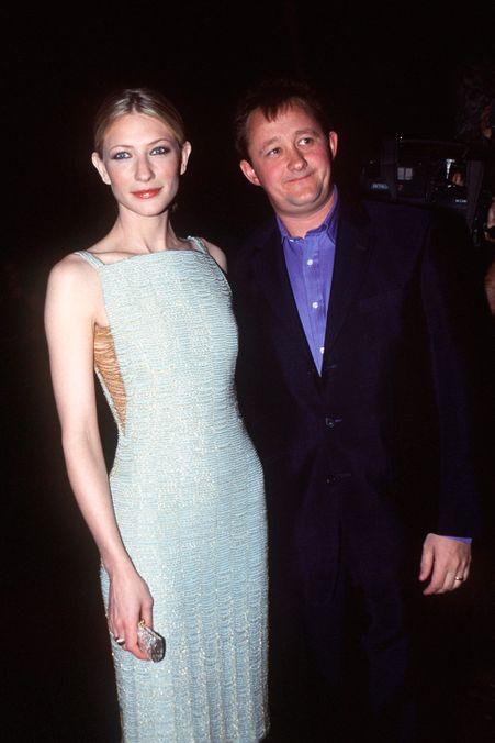 Photo 166 from November 1, 1999
