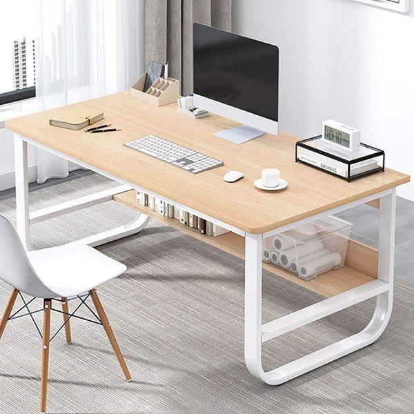 Goodan Computer Desk
