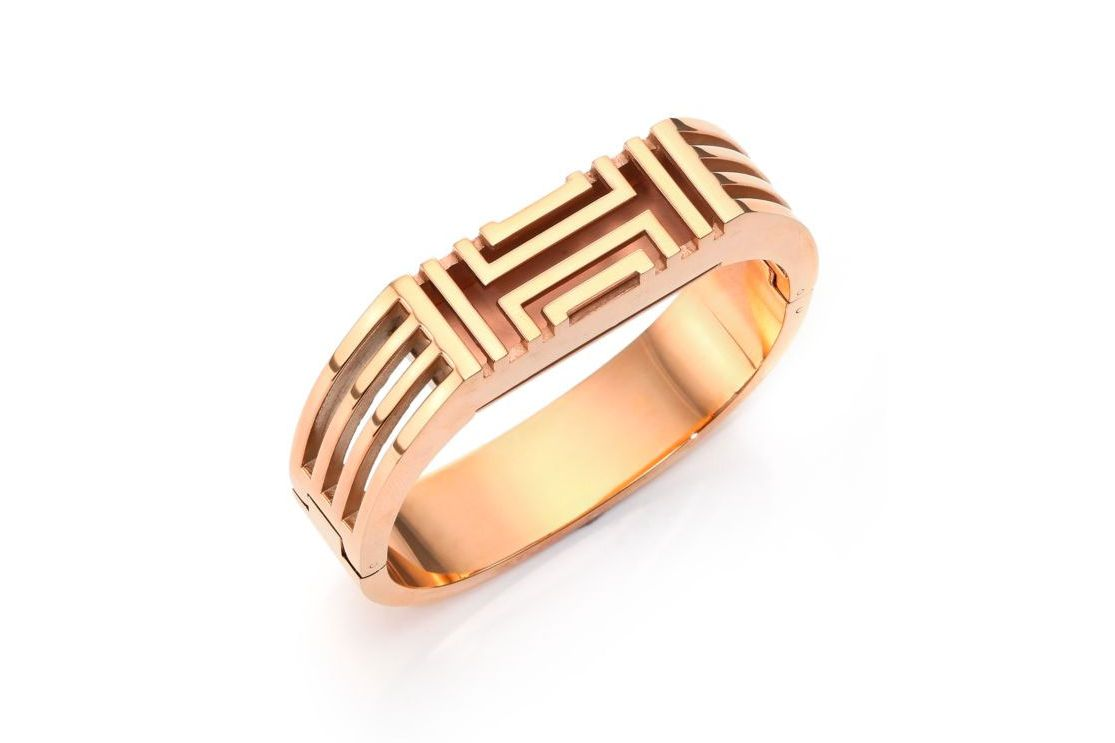 Tory Burch for Fitbit Bangle Bracelet