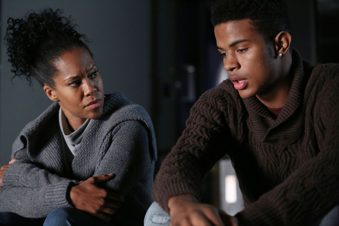 American Crime Finale Recap The Truth