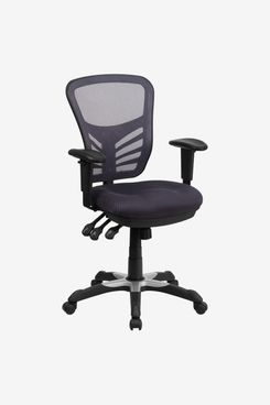 Zipcode Design Billups Ergonomic Mesh Task Chair
