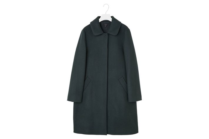The 15 Best Winter Coats on Sale Right Now