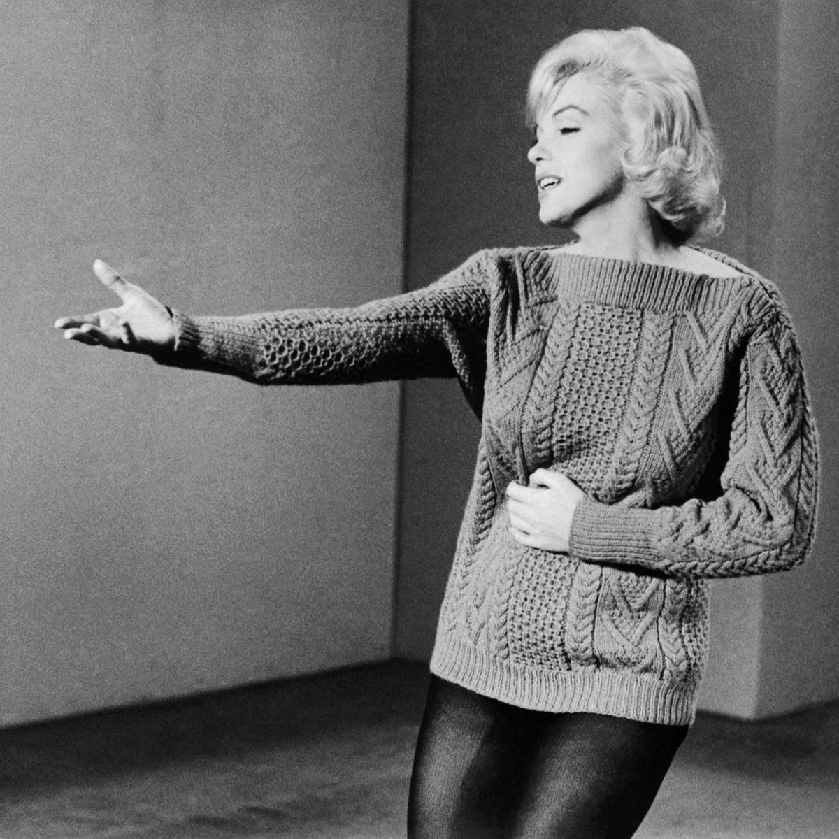 13 Best Sweaters for Women 2019 | The Strategist | New York