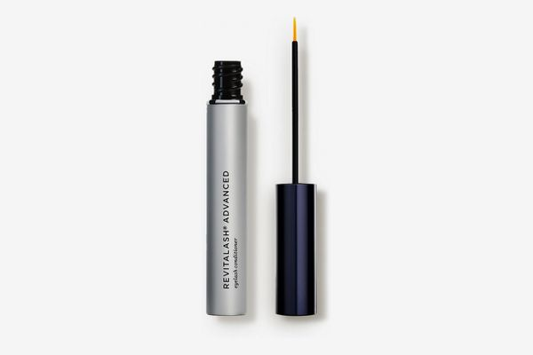 RevitaLash Advanced Eyelash Conditioner 3 Month Supply