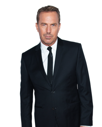 Kevin Costner Gets Candid About Hidden Figures Racism And Rewriting His Role