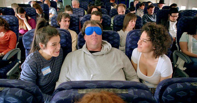 19 Best Eye Masks Earplugs Headphones for Sleeping on Planes | The ...
