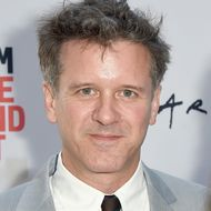 """LA Film Festival Premiere Of Tangerine Entertainment's """"Paint It Black"""" - Red Carpet"""