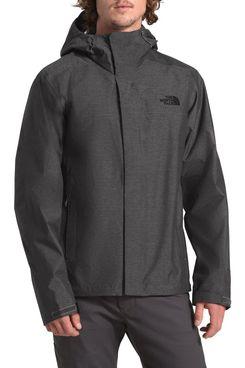 The North Face Venture 2 Raincoat