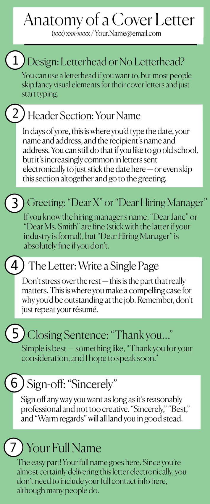 tips for writing cover letters effectively.html