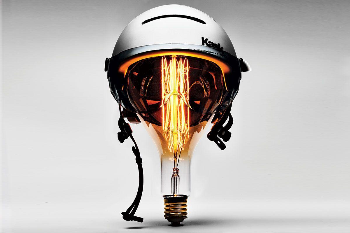 da3391b0cb6 The Best Bike Helmets for Adults
