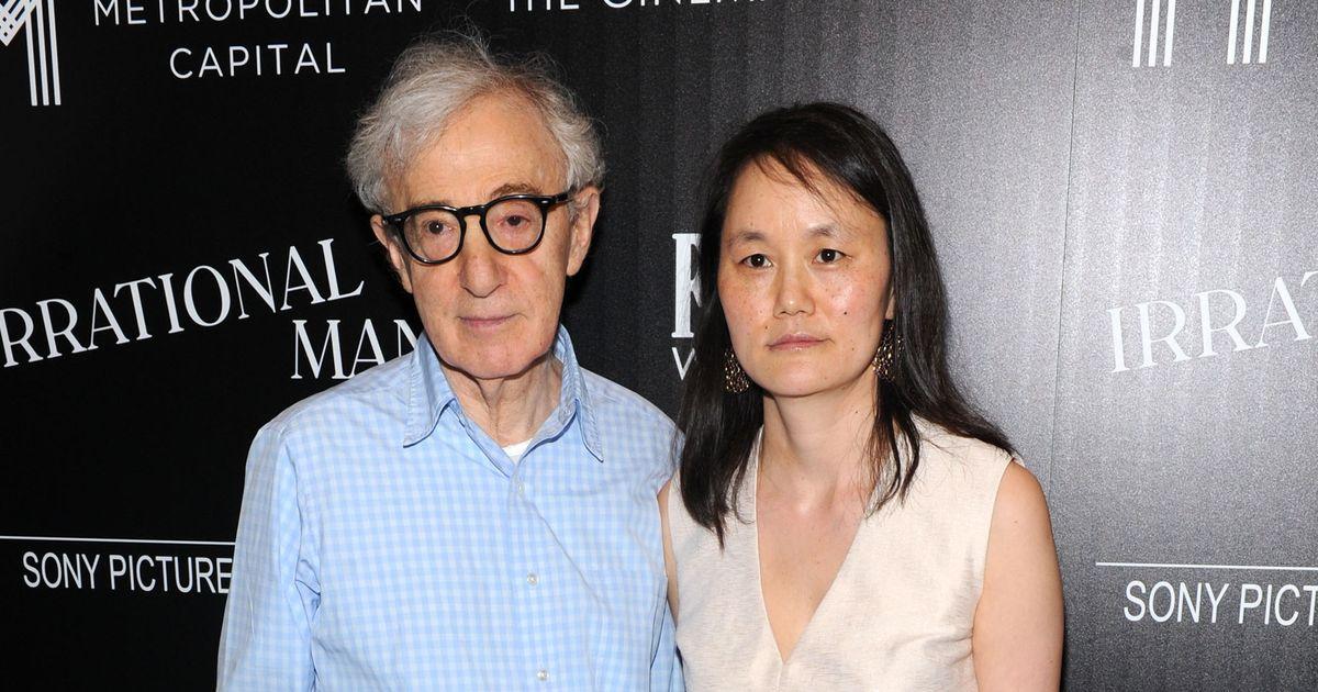 <p>Woody Allen, Soon-Yi Previn Denounce HBO's Allen v. Farrow as 'Shoddy Hit Piece' thumbnail
