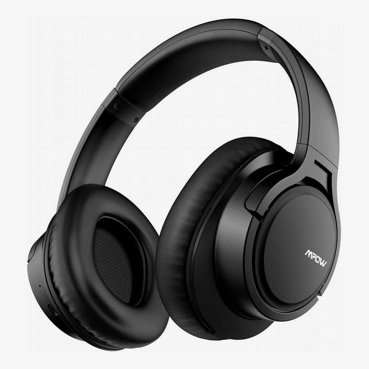 15 Best Wireless Bluetooth Headphones 2020 The Strategist New York Magazine