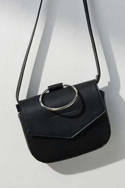 Margot Ring Tote Bag