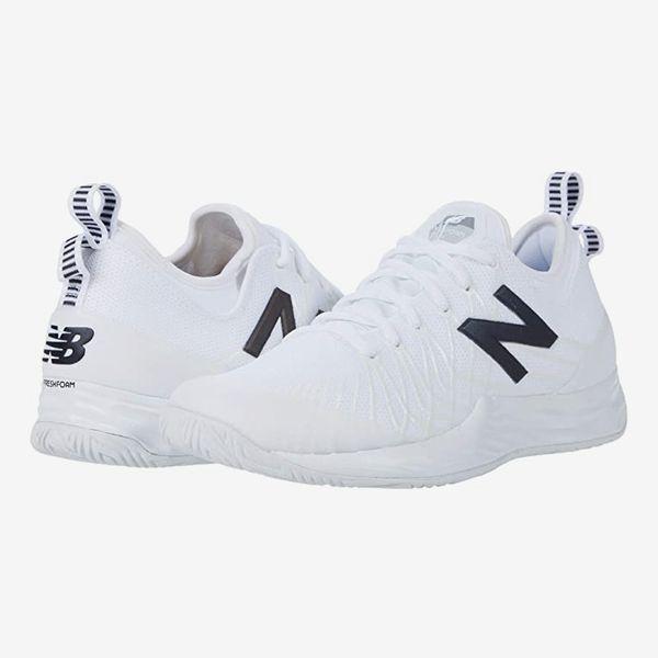 New Balance Fresh Foam LAV Women's Tennis Shoes