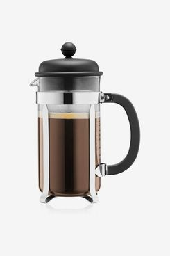 BODUM Cafeteria 8 Cup French Press Coffee Maker