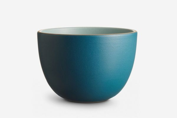 Heath Deep Serving Bowl