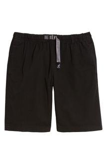 Gramicci G-Shorts Cargo Shorts