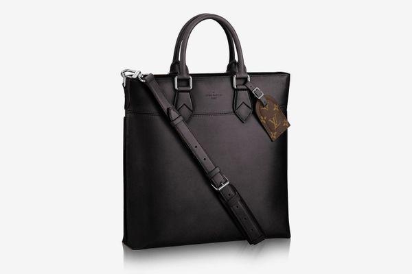 Louis Vuitton Cabas Jour