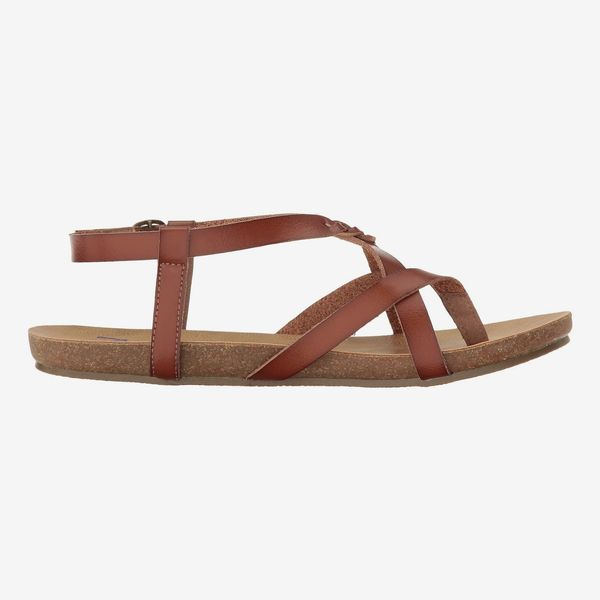 Blowfish Granola-B Sandals