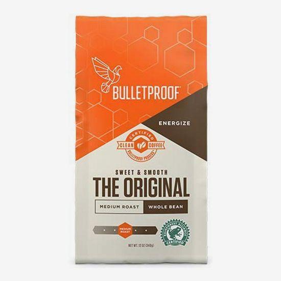 Bulletproof The Original Whole Bean Coffee