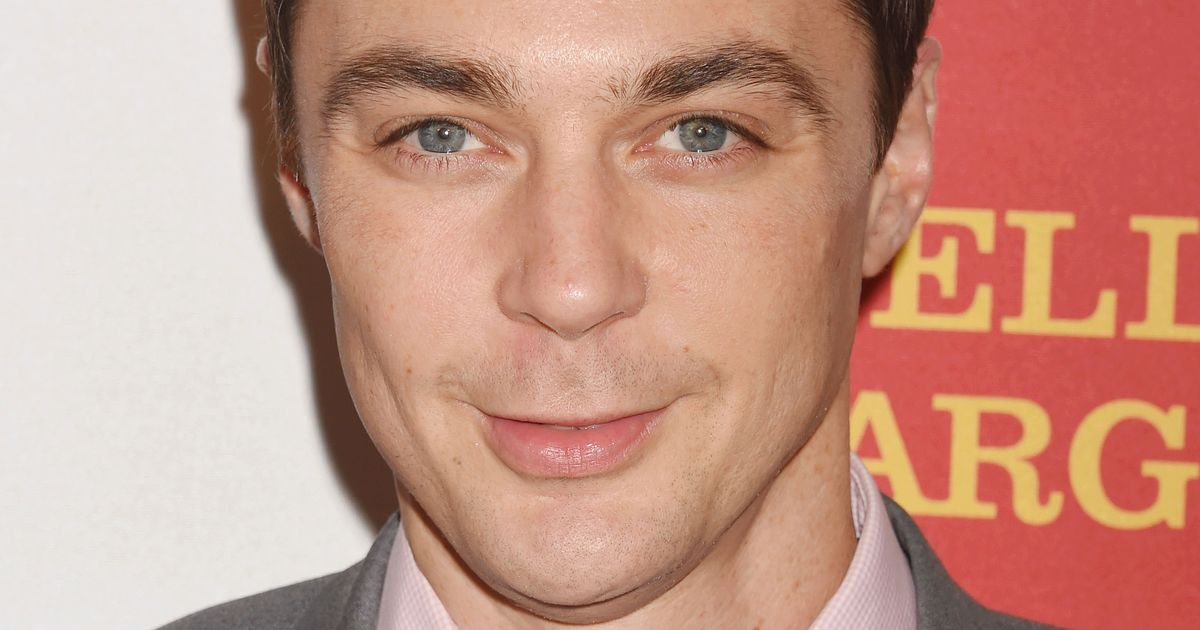 Jim Parsons Will Play ...