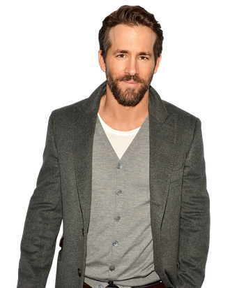 Ryan Reynolds on Flirting With Helen Mirren and His Deadpool