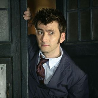 doctor who is not coming back to netflix because it ll be on amazon