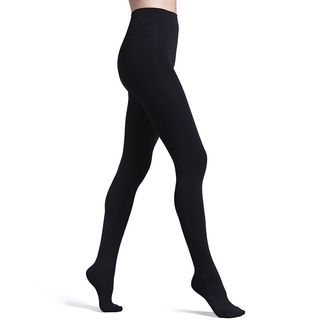f6c443c158d3b Wolford's Matte Opaque Tights Are A Genius Purchase