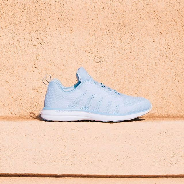Status' Gym Sneakers for Women