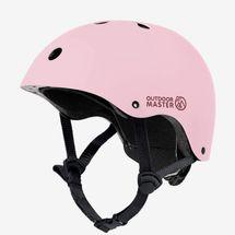 OutdoorMaster Kids' Helmet