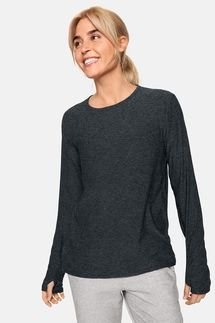 Outdoor Voices Women's All Day Longsleeve